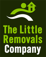 The Little Removals Company – Worcester