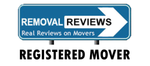 Removals Reviews Logo.